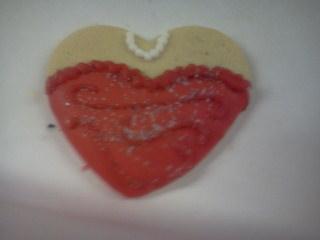 dress-heart