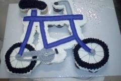 bicycle-tear-apart