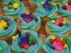 cupcakes-with-mms