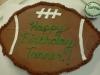 football-tear-apart-cupcake-cake