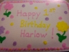 full-sheet-cake-happy-birthday