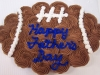 happy-fathers-day-football-cupcake