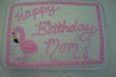 pink-flamingo-cake