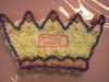 princess-crown-tear-apart-cupcake-cake