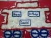 small-train-tear-apart-cupcake-cake