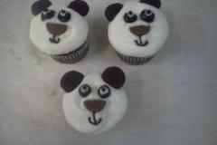 teddy-bear-cupcake