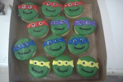 teenage-mutant-ninja-turtles-cupcakes