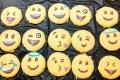 Emojii