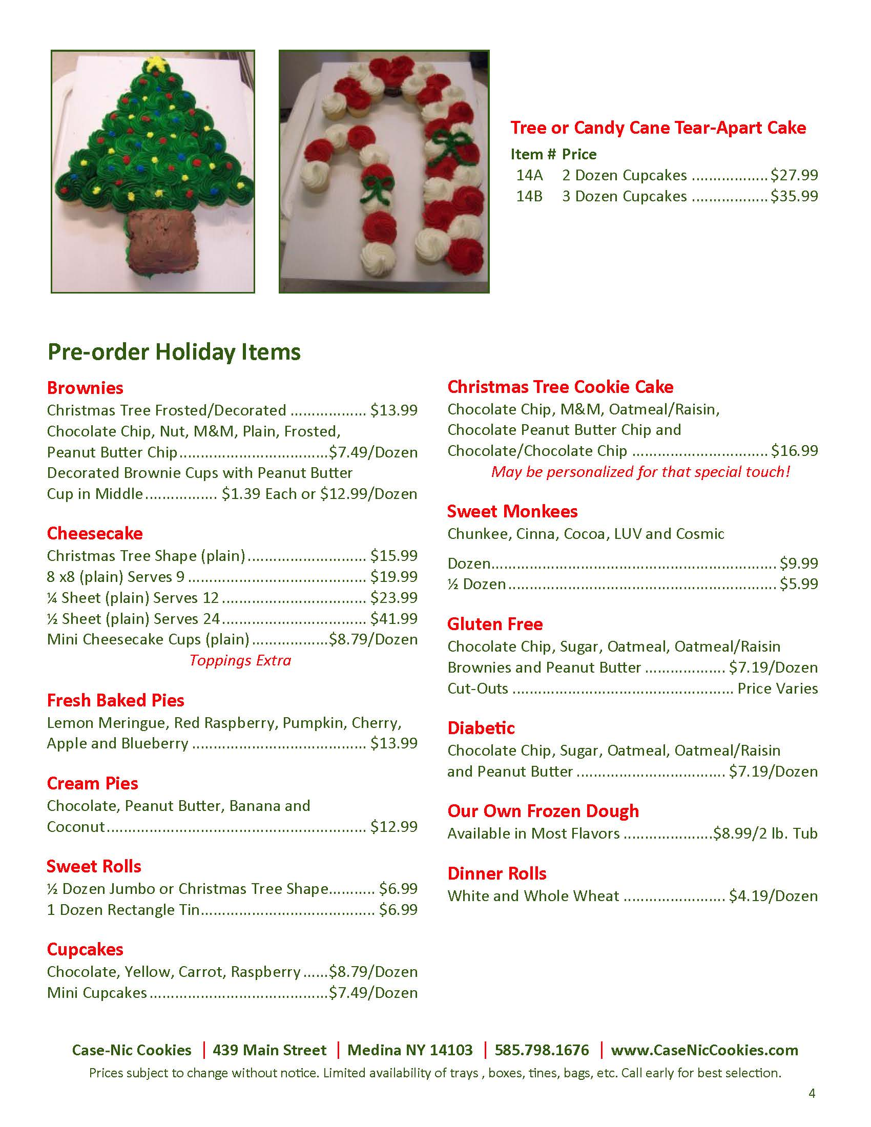 holiday-flyer-detail-2019_Page_4