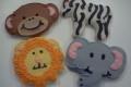Zoo-Animals-2