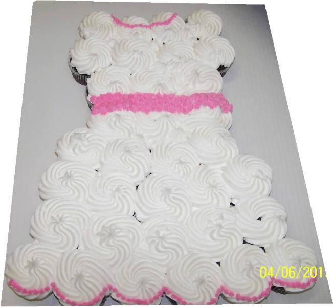 cupcake-dress