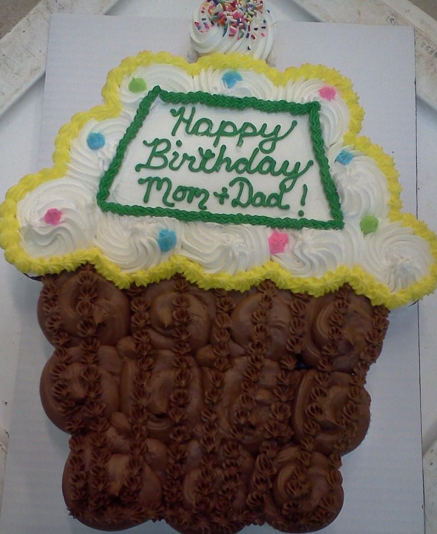 cupcake-tear-apart-cupcake-cake3