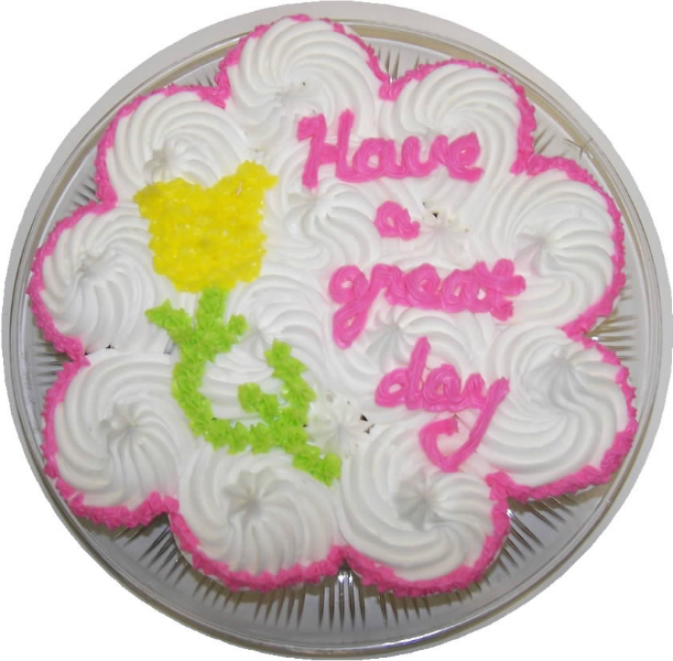 dozen-cupcake-cake-hgd