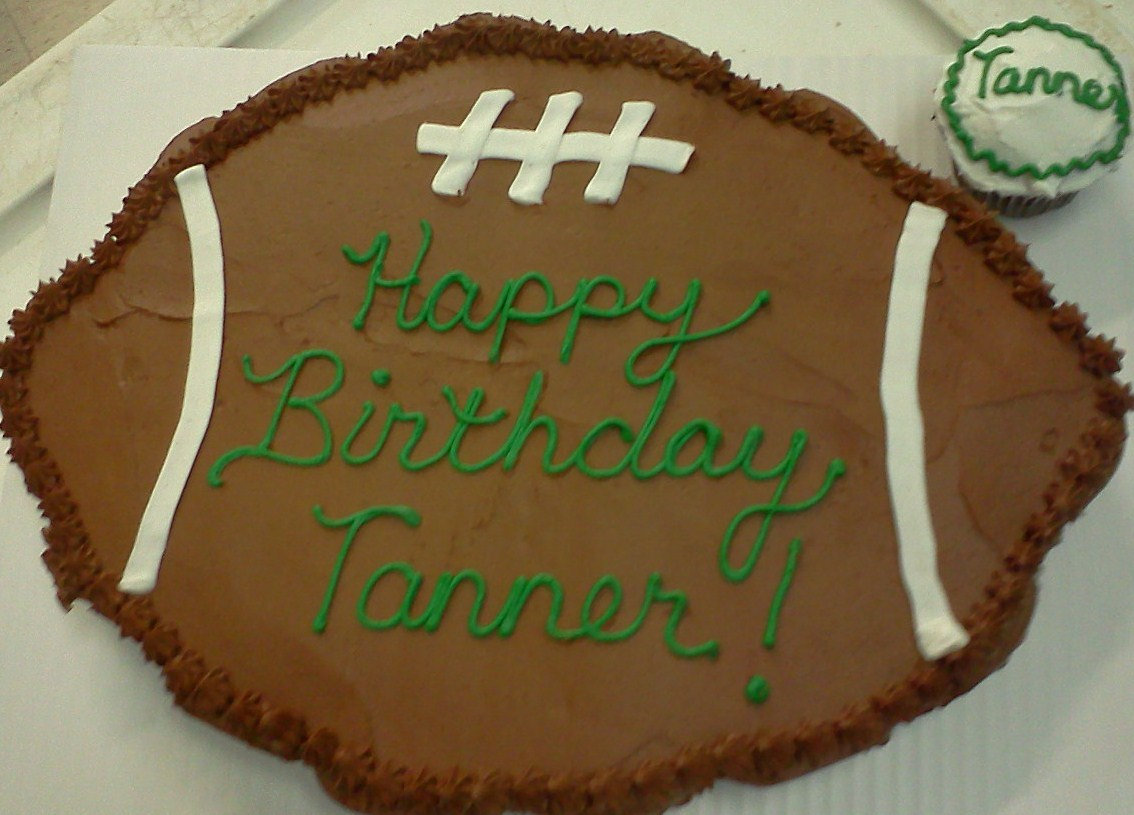 football cupcake cake cakes and cupcakes nic cookies 4308