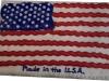 american-flag-cupcake-cake