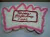 Crown Cupcake Cake