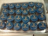 cupcakes-with-field-hockey-sticks