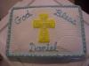 full-sheet-cake