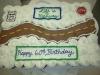 highway-tear-apart-cupcake-cake