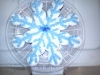 tear-apart-snowflake