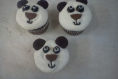 teddy-bear-cupcake