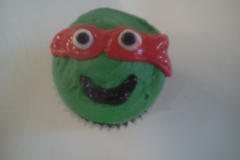 teenage-mutant-ninja-turtles-cupcake