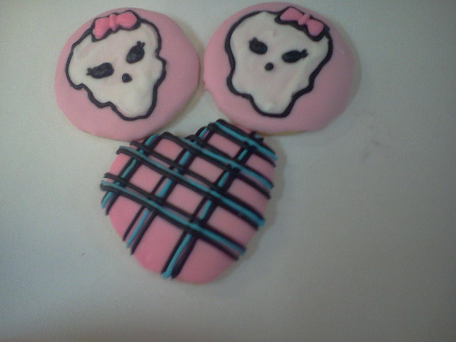 Skeleton Dolls