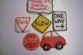 1_traffic-signs