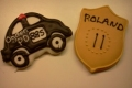 Police-Car-and-Badge-2