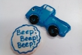 pickup-truck-cookie-scaled