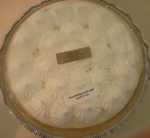 Banana Cream Pie cropped
