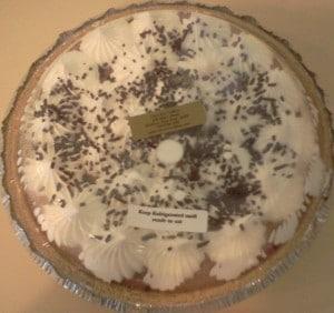 Choc Cream Pie cropped